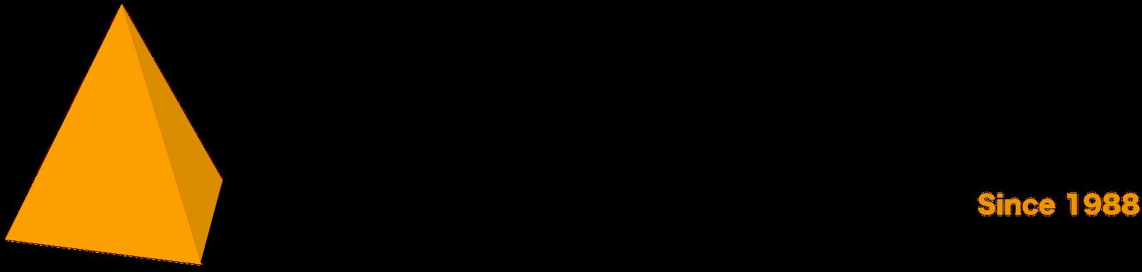 tetra engineering company logo
